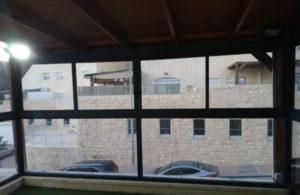 חלונות אלומיניום מחיר למטר זול
