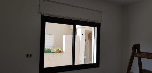 החלפת חלון בבית מחיר זול